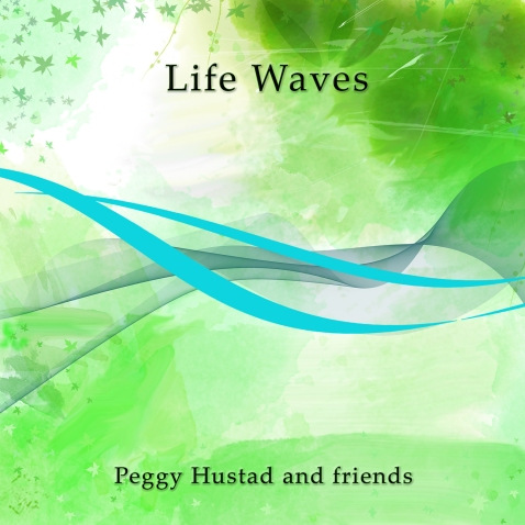 lifewaves-cover-cdbaby